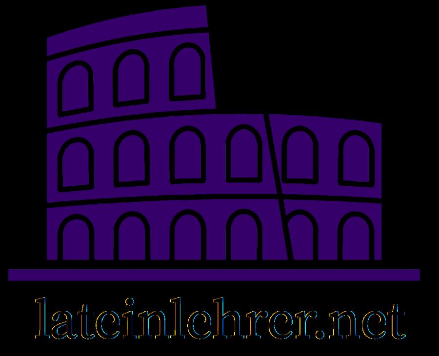 lateinlehrer.net